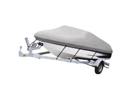inflatable boat covers canada accessories boat cover 210 saturn inflatable boats