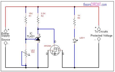 schematic diagram quiz wiring diagram