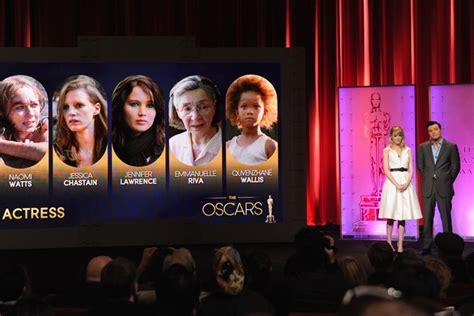film oscar nominierungen oscar nominierungen 2013 die academy hat gew 228 hlt