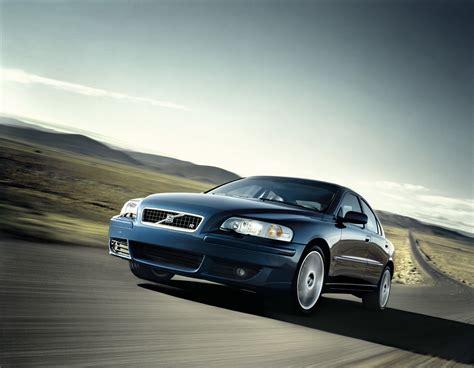 vehicle repair manual 2006 volvo v70 head up display 2006 volvo v70 r review top speed