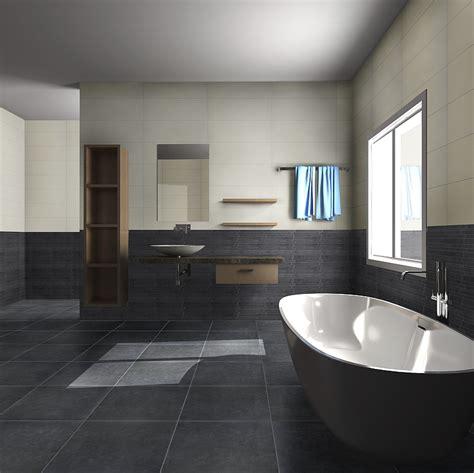 Badezimmer Wandplatten by Badezimmer Pl 228 Ttliwelten Ch