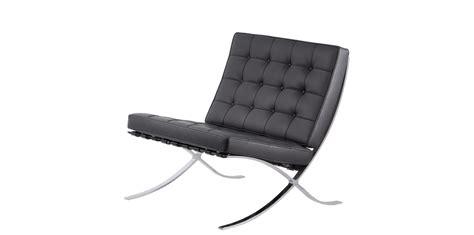 mies van der rohe barcelona couch bloque 9 el funcionalismo y la decada 40 50
