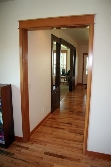 interior house trim interior house trim pictures to pin on pinterest pinsdaddy