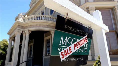 mortgage rates hit a new record low again oct 4 2012