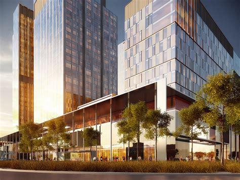 appartment com high rise concept astana kazakhstan 187 renderare com