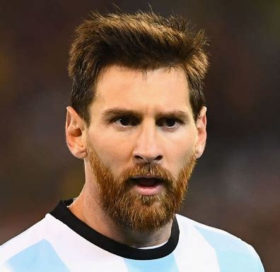 messi biography and profile lionel messi height age weight wiki biography family