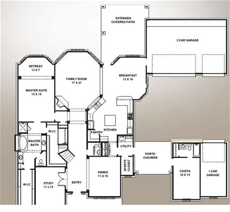 newmark homes floor plans luxury newmark homes magnolia