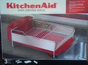 Kitchenaid Dishwasher Add Dish Dish Drying Racks Cottages And On