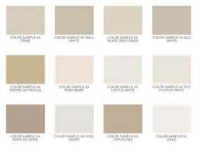 neutral living room colors shades of pinterest