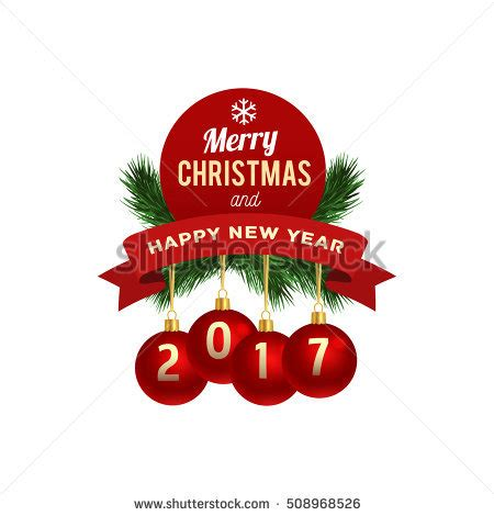 christmas logo logo stock images royalty free images vectors