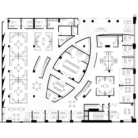 office interior layout plan office interior design and planning eazyfit