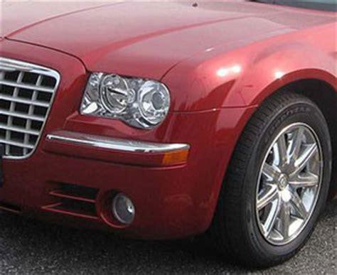 chrysler services chrysler service mira mesa chrysler repair auto repair