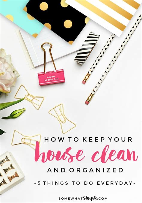 how to keep house clean how to keep your house clean 28 images 17 cleaning