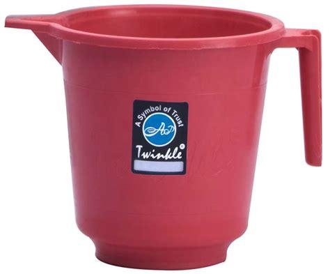 design plastic mug plastic mug plastic bath mugs plastic bathroom mugs