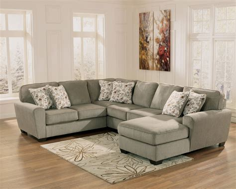 cheapest living room furniture living room amusing ashley furniture living room sets