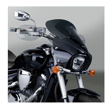 Suzuki M50 Windshield by National Cycle Vstream Sport Windshield Suzuki M50