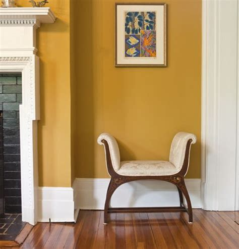 living room mustard walls mustard colored wall houzz