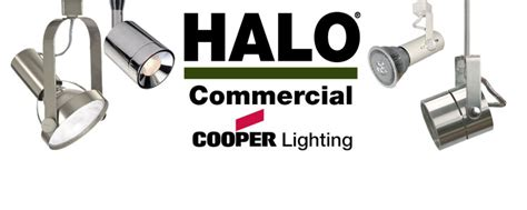 contractor lighting supply reviews halo track lighting for electrical contractors walsh