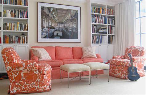 sofa lindgrün sofa lindgrn top mod imports button sofa in wool