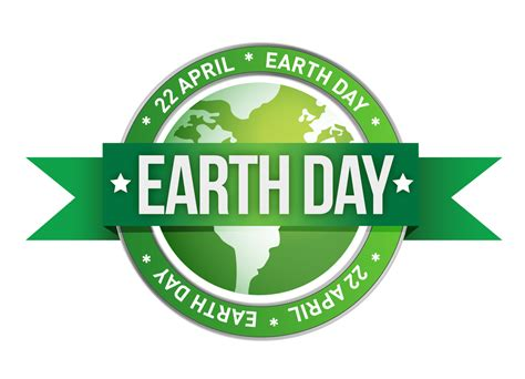 Friendly Plumbing by Eco Friendly Plumbing Tips For Earth Day Mike