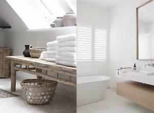 la redoute tapis salle de bain 6 salle de bains blanc - La Redoute Tapis Salle De Bain