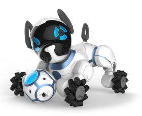 film robot e bambino robot giocattolo prezzi e modelli guida all acquisto