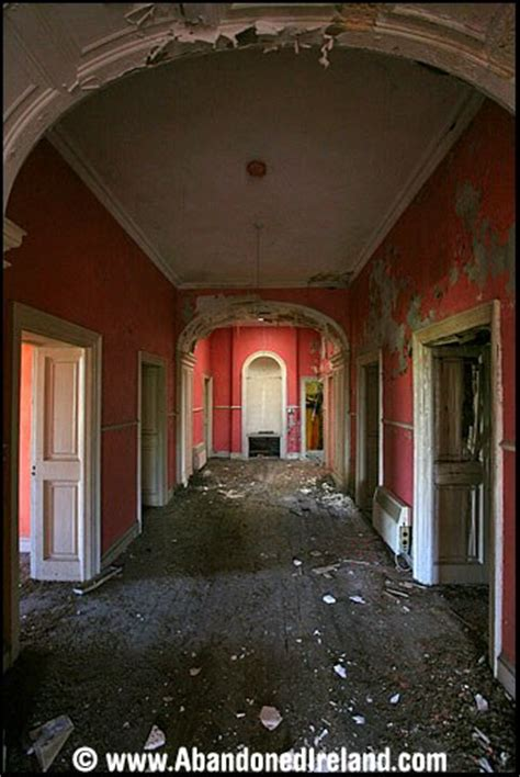 2 abandoned mansions of ireland ii more portraits of forgotten stately homes books abandoned ireland