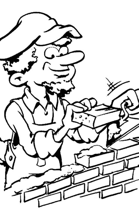 In My Community Coloring Sheets Coloring Pages Community Coloring Pages