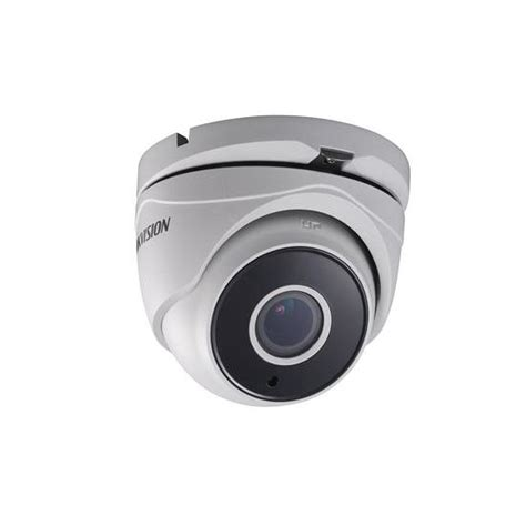 Murah Cctv Hikvision Ds 2ce56f7t Itm 3 Megapixel Original 1000 images about hikvision hd tvi on dome