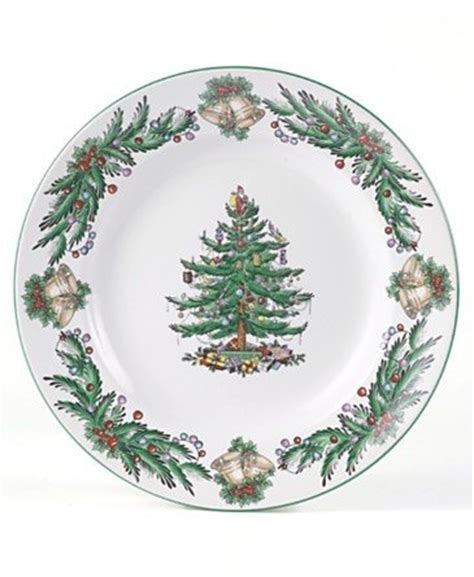 78 best images about spode christmas tree on pinterest