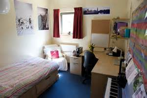 Student Desk For Bedroom accommodation www spc ox ac uk
