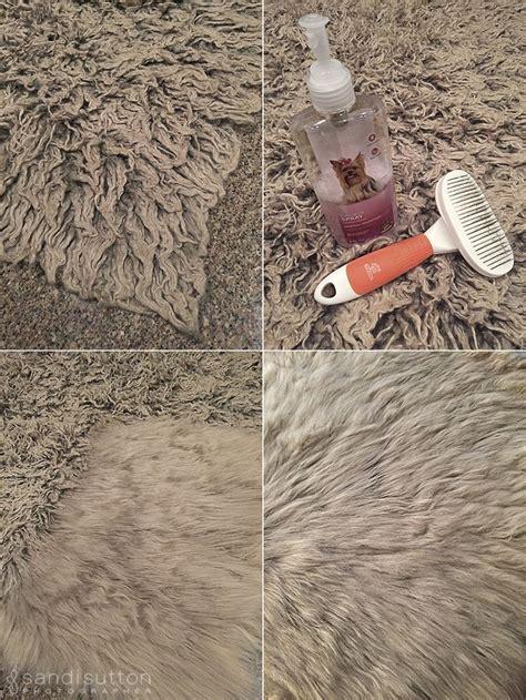 25  Best Ideas about Faux Fur Rug on Pinterest   Fur rug