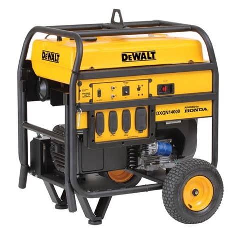 25 best ideas about dewalt tools on dewalt