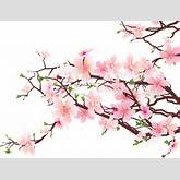 Cherry Blossom Tree Clip Art - ClipArt Best