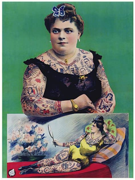 thick tattooed girls will save to toe tattoos vintage photographs