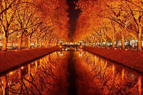 november images november wallpapers high quality free