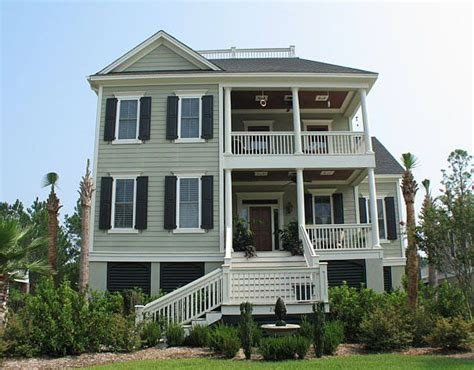 charleston style homes charleston style home plans smalltowndjs