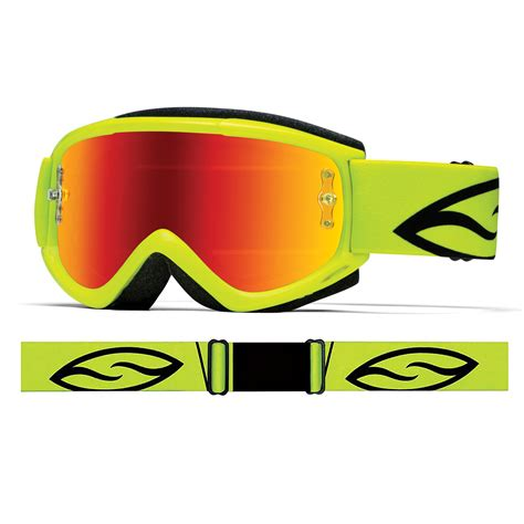 tear off goggles motocross 100 tear off goggles motocross online buy wholesale
