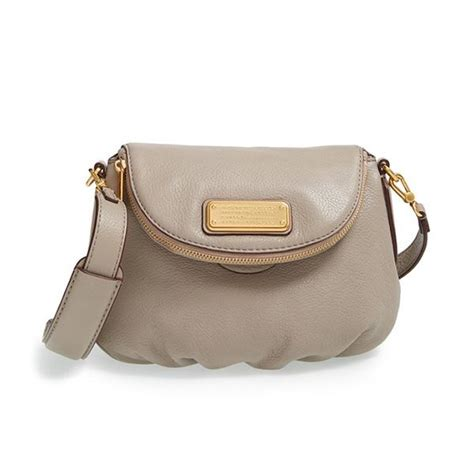 Tas Wanita Fashion Serut Mini Single Bag Series 893 13 summer mini handbags to shop this season canada