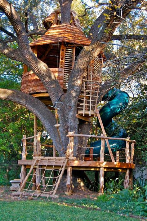 tree house master 2 s a treehouses to be on treehouse masters san antonio express news