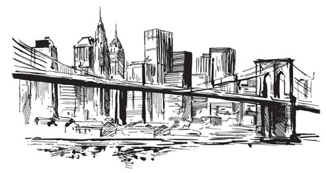 new york sketchbook nyc parking from nyc parking authority
