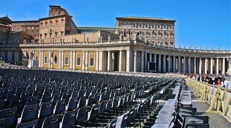 santa sede roma santa sede e italia siglata convenzione in materia
