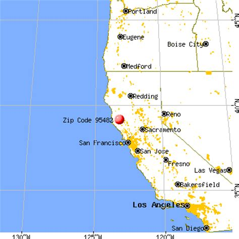 map ukiah ca 95482 zip code ukiah california profile homes