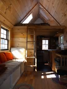 gallery for gt inside tiny homes