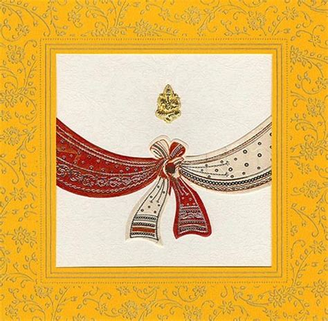 wedding invitation cards andheri east designer wedding cards in m v road andheri e mumbai