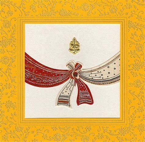 Designer Wedding Cards in Mumbai, Maharashtra, India