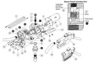 gpi m 150s au 12 volt fuel transfer 15 gpm henrich fuel equipment