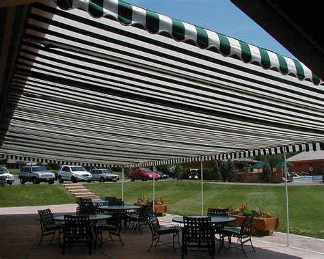 commercial patio awnings commercial patio covers canopies sugarhouse awning