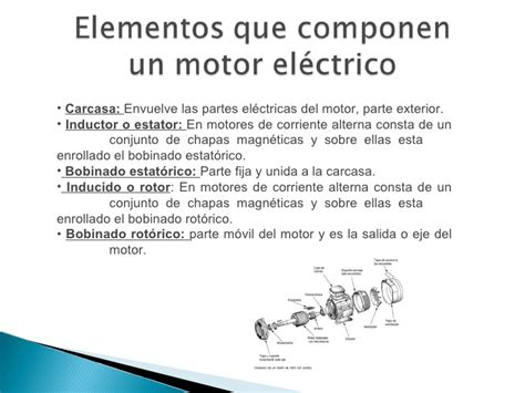 inductor electrico funcion funcion inductor electrico 28 images corriente alterna wineyardstudents relay motores el