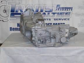 Cadillac Transmission Problems Girlshopes
